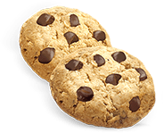 Cookie of Mini Cookies 0%