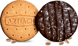 Cookie of Artiach Selection